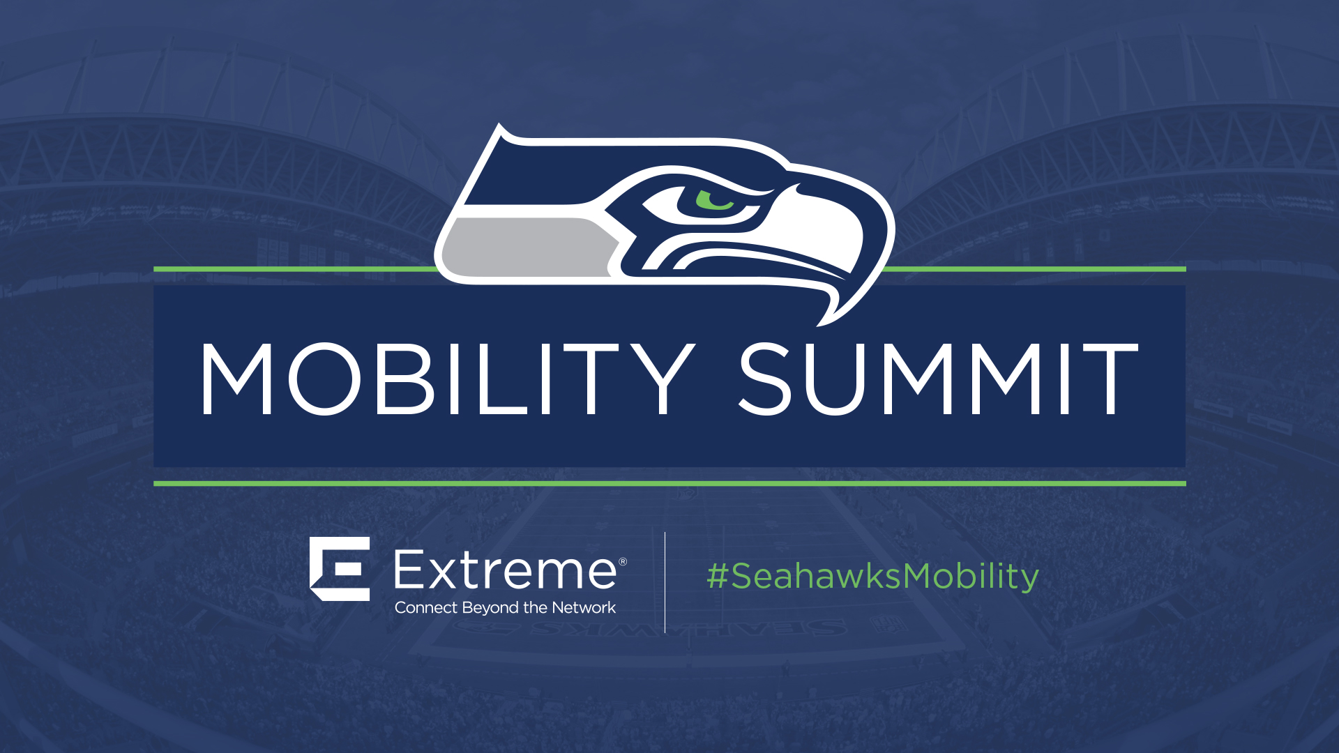 Seahawks-Mobility-Summit_Club-Monitor-Event-Logo