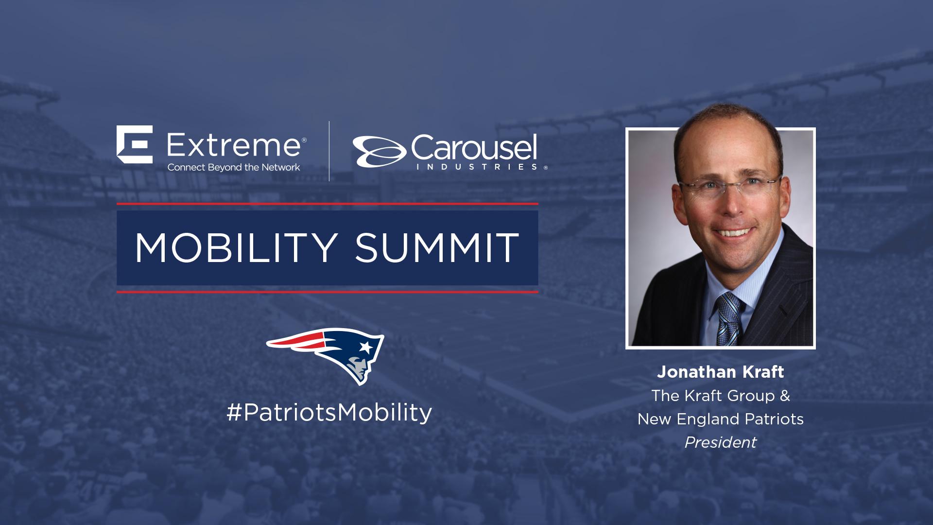 Patriots-Mobility-Summit_Club-Monitor-Jonathan-Kraft