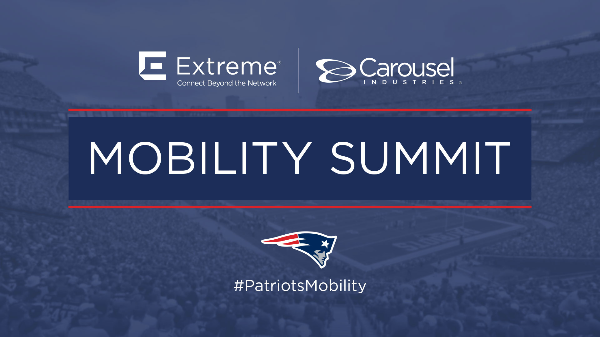 Patriots-Mobility-Summit_Club-Monitor-Event-Logo