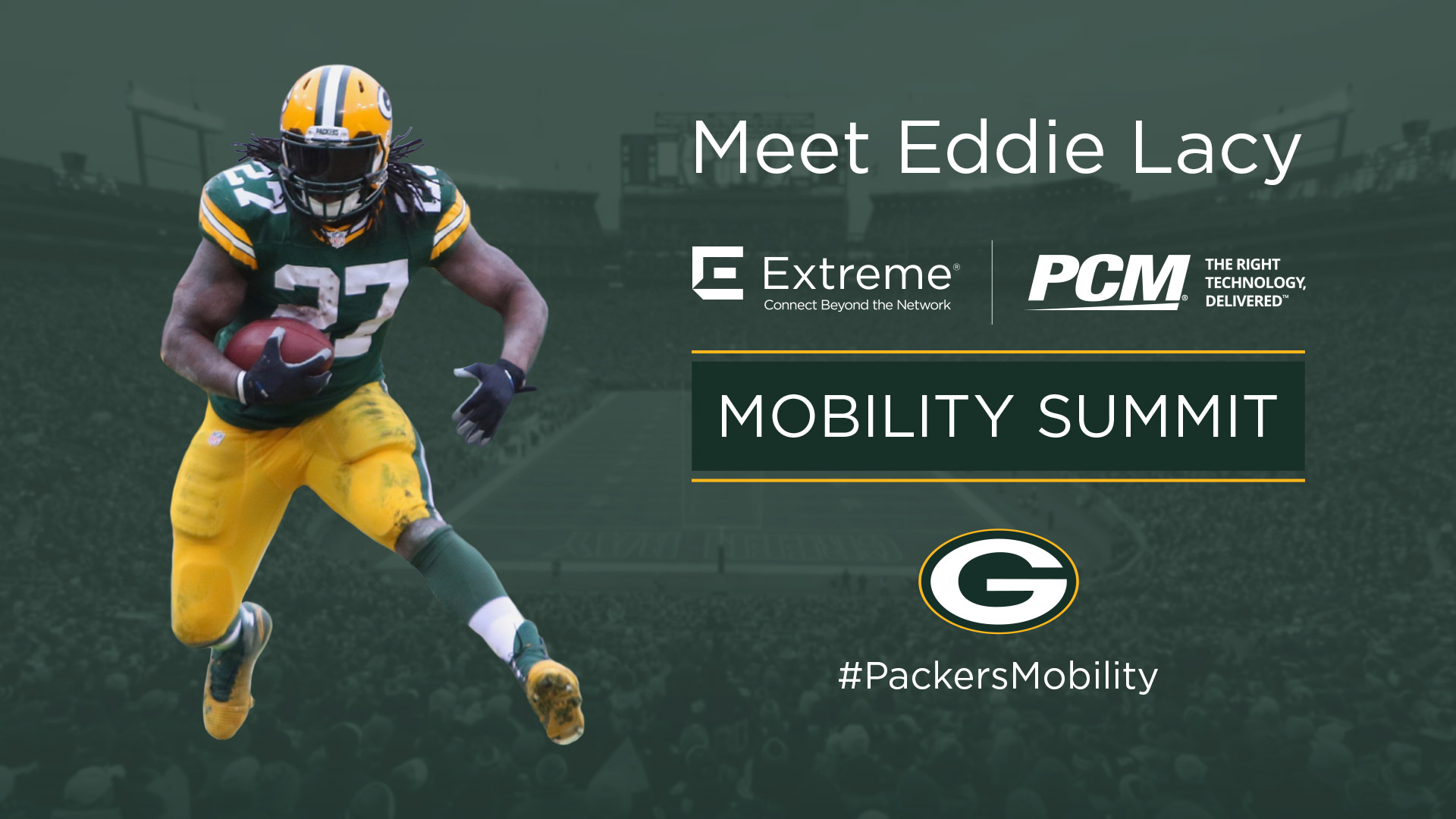 Packers-Mobility-Summit_Club-Monitor-Eddie-Lacy