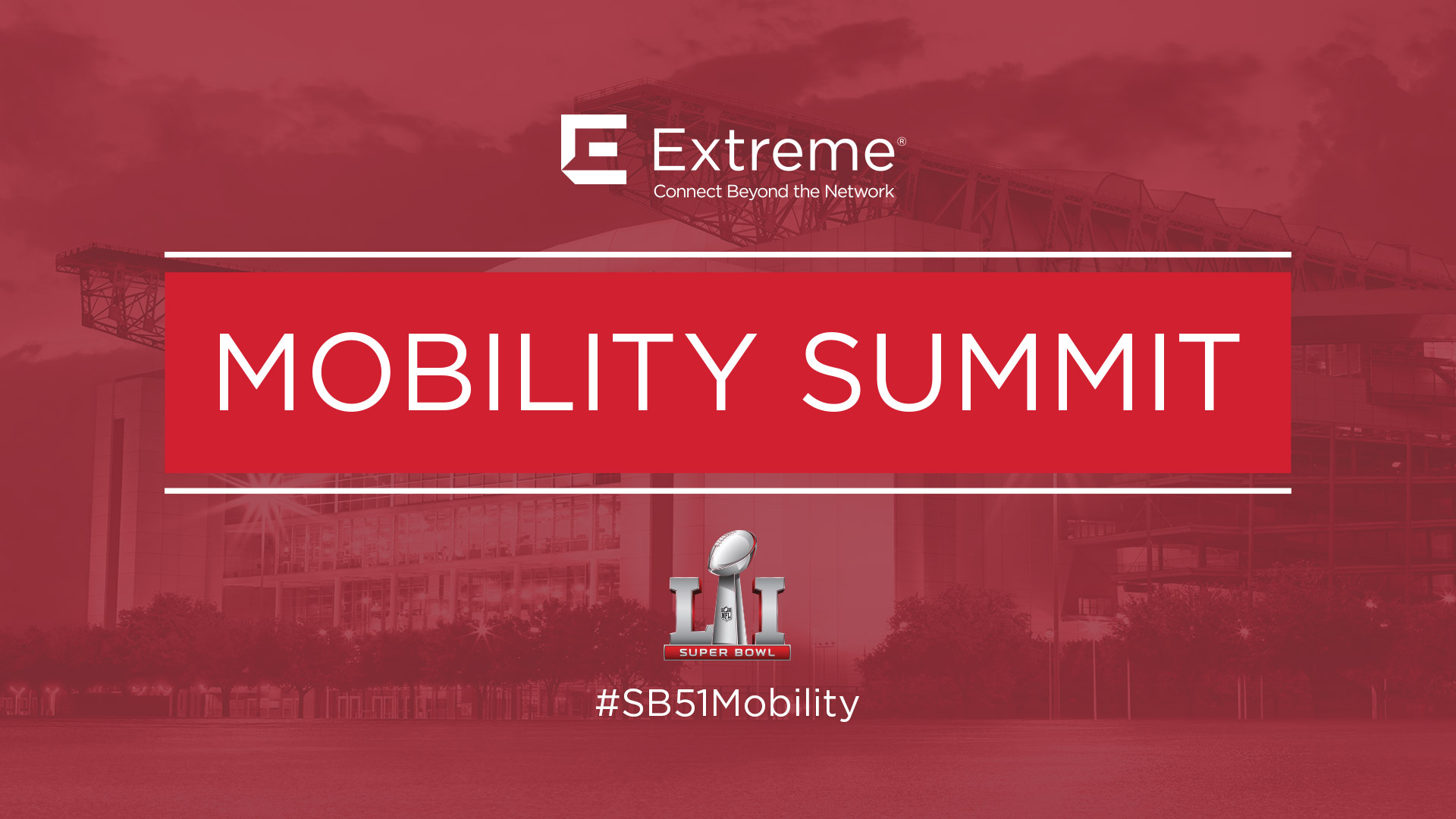 SB51-Mobility-Summit-2017_Club-Monitor-Event-Logo