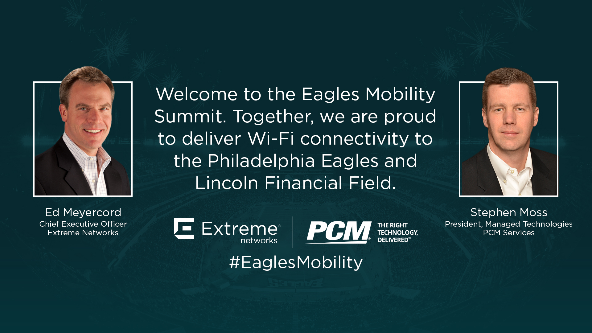 9834-Eagles-Mobility-Summit_Club-Monitors-Welcome-Slide