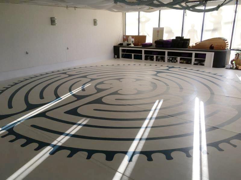 studio floor with sunlight.JPG
