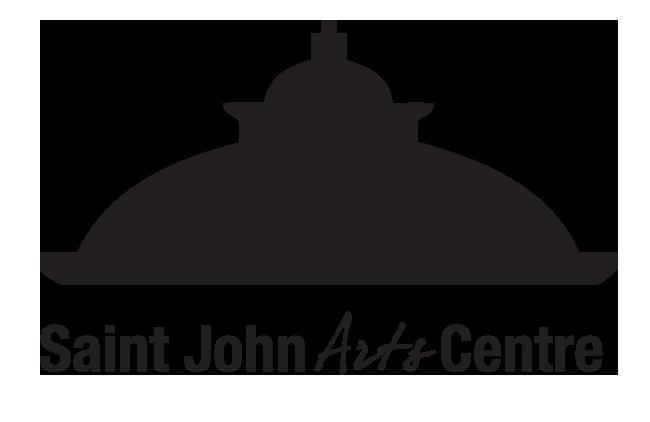 SJAC+Logo.png