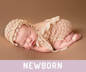 for-web-newborn.jpg