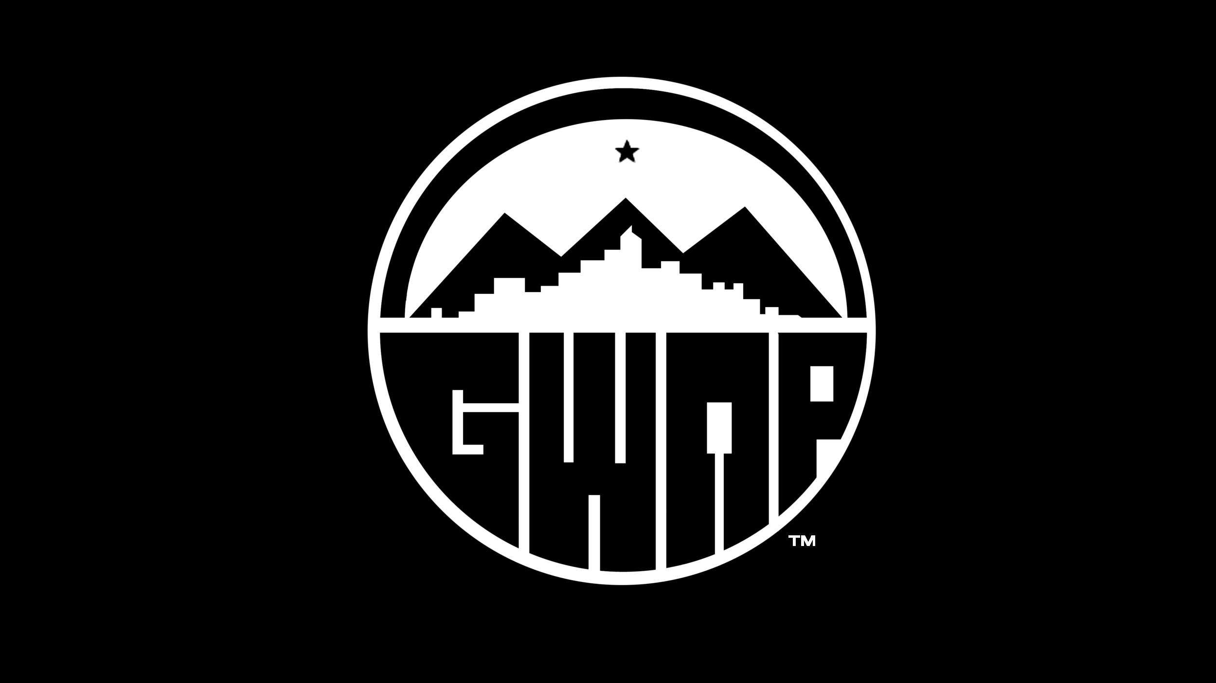 GWAP LOGO copy.png