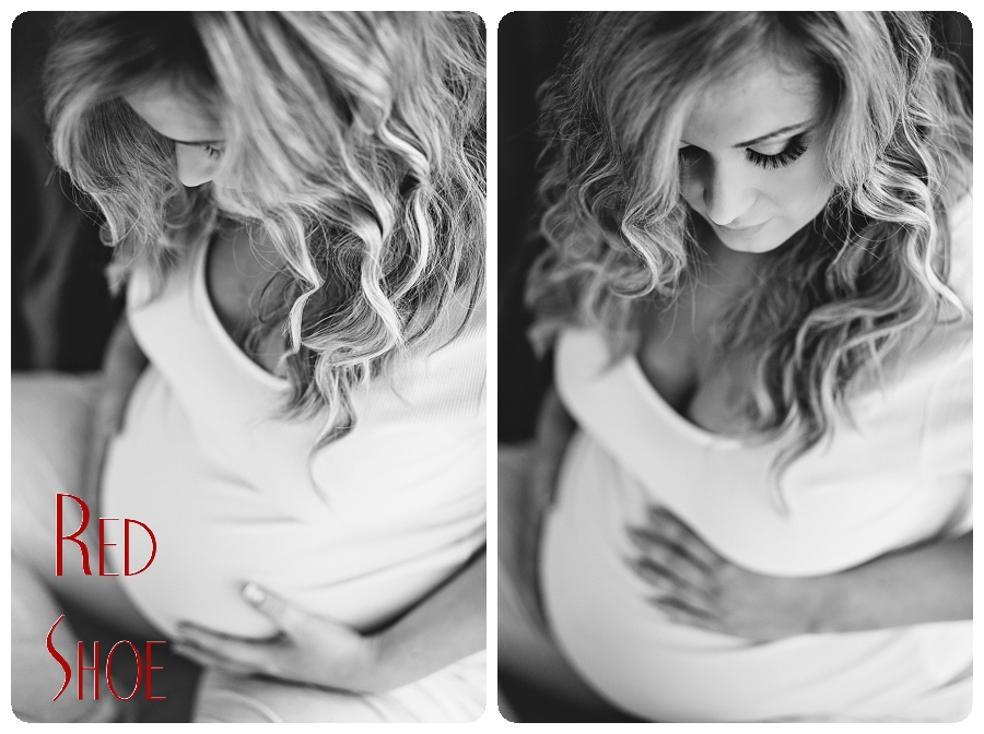 Red Shoe, Makeover photo shoot_0007.jpg
