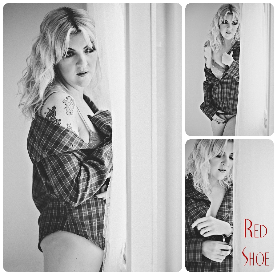 Red shoe Photography, Makeover photography Chester, makeover photography Liverpool_0003.jpg