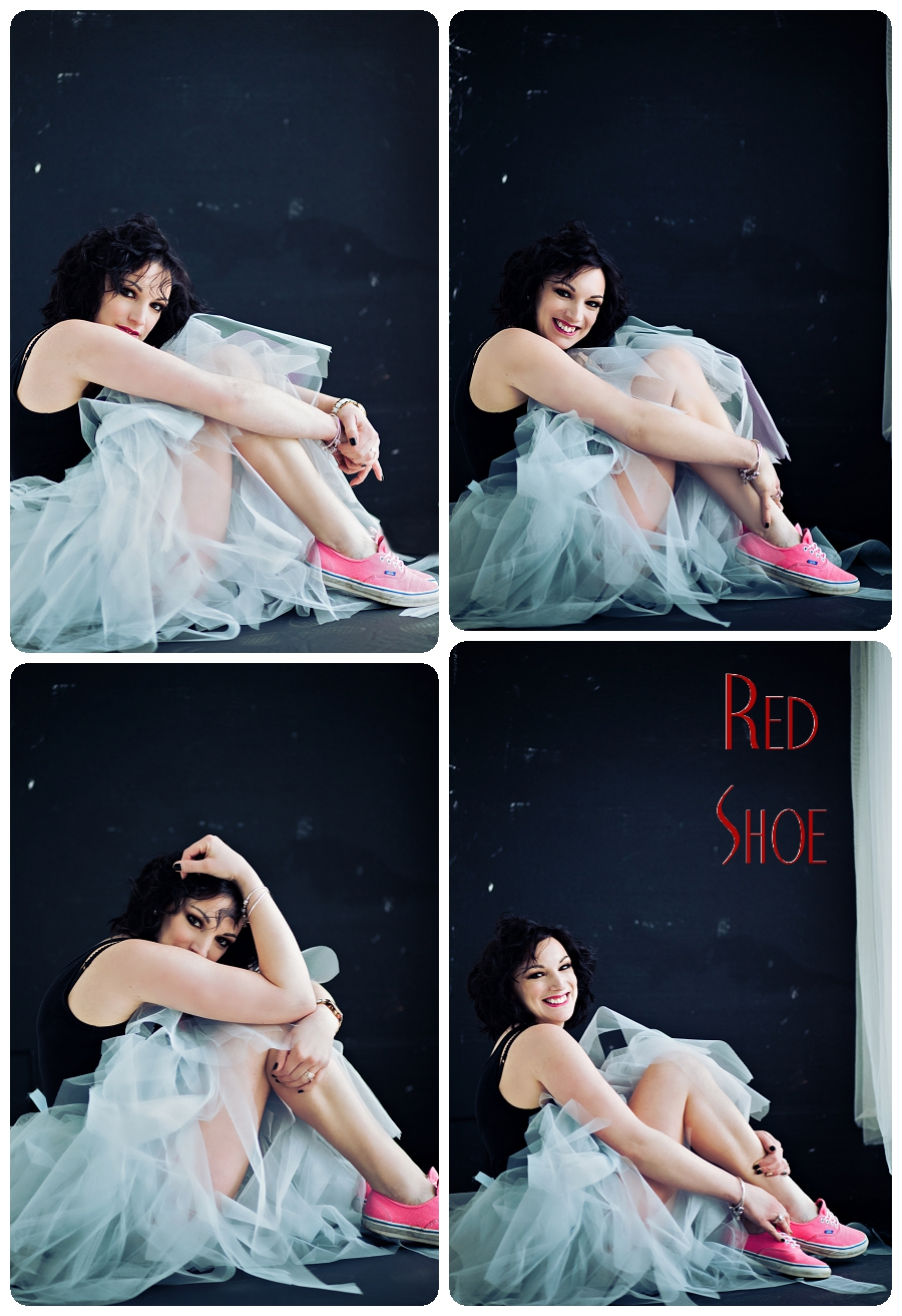 Red Shoe, Red Shoe Makeovers, Makeover Photography Chester, Makeover photography North west, Real woman_0036.jpg