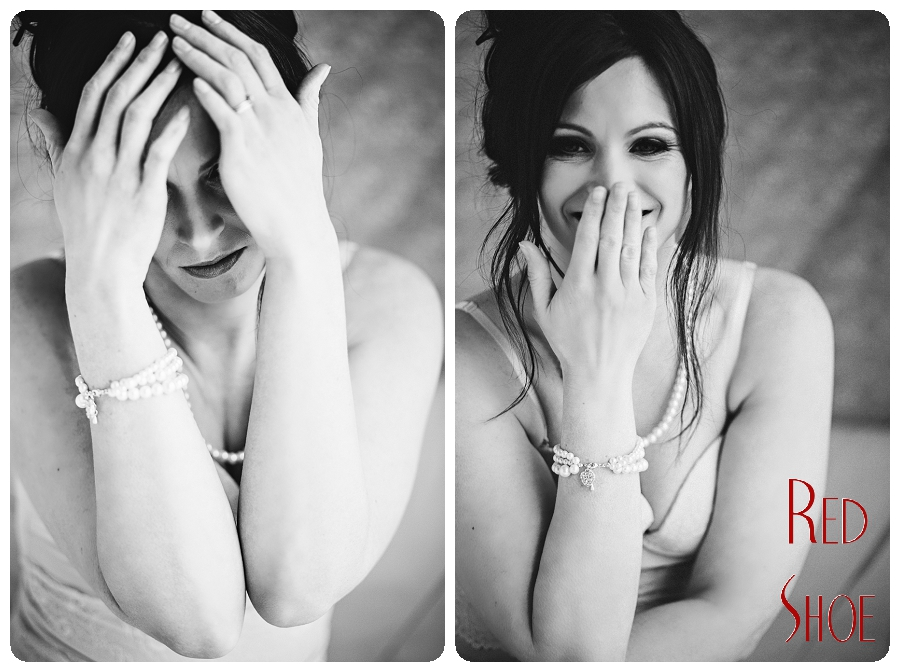 Makeover photography Chester, Red Shoe Makeovers, Real women Makeovers, Natural makeovers, Natural looking boudoir photography_0057.jpg