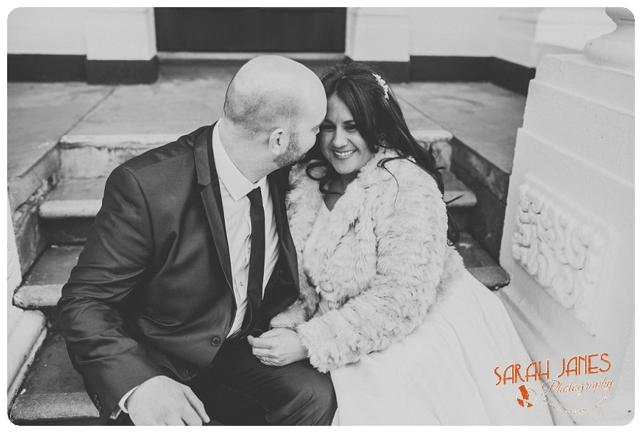 Wedding photography Runcorn, Secret wedding, sarah Janes Photography_0027.jpg