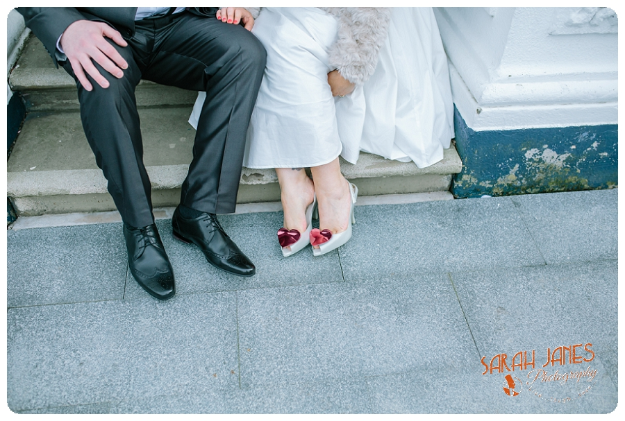 Wedding photography Runcorn, Secret wedding, sarah Janes Photography_0028.jpg