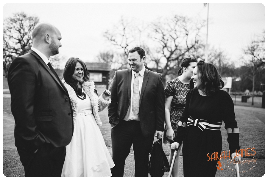 Wedding photography Runcorn, Secret wedding, sarah Janes Photography_0037.jpg