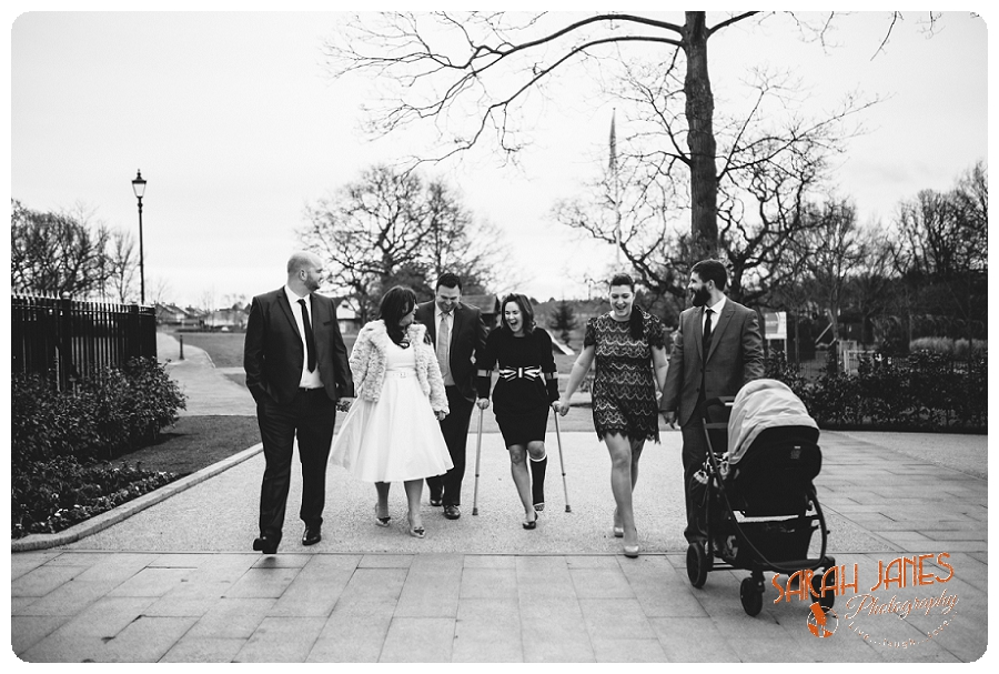 Wedding photography Runcorn, Secret wedding, sarah Janes Photography_0039.jpg