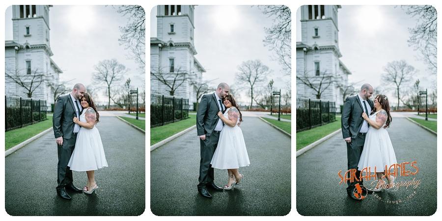 Wedding photography Runcorn, Secret wedding, sarah Janes Photography_0040.jpg