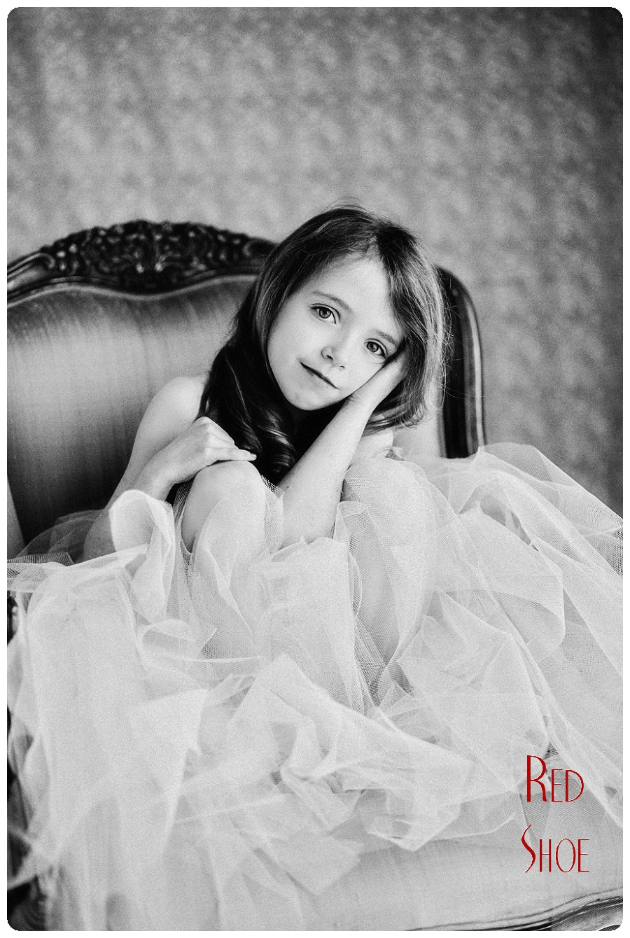 Red Shoe Makeovers, Children photography Chester, girl photo shoots, Red Shoe for girls, Beautiful portraits of girls_0003.jpg