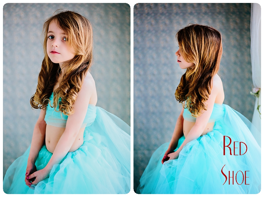 Red Shoe Makeovers, Children photography Chester, girl photo shoots, Red Shoe for girls, Beautiful portraits of girls_0006.jpg