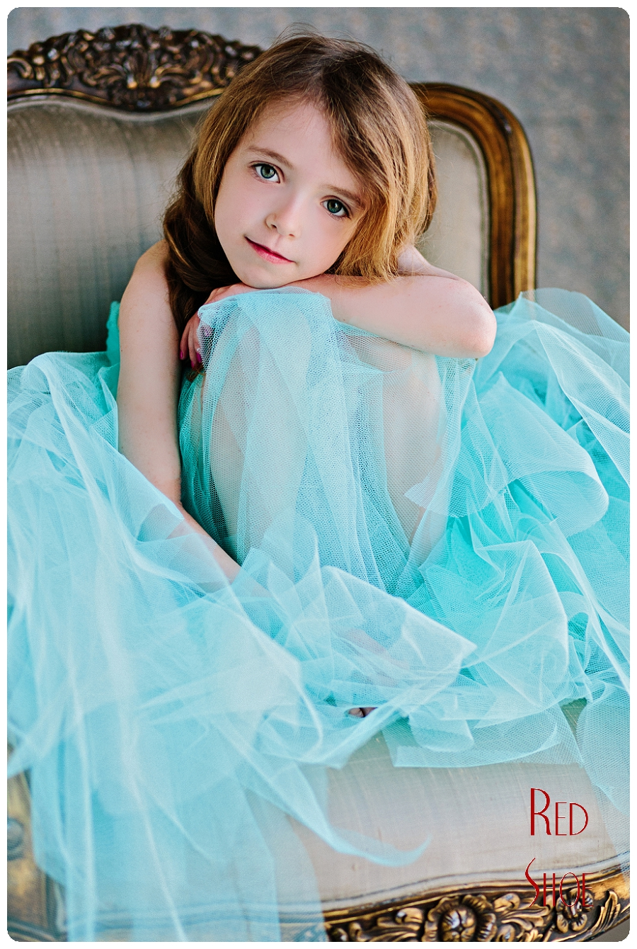 Red Shoe Makeovers, Children photography Chester, girl photo shoots, Red Shoe for girls, Beautiful portraits of girls_0005.jpg