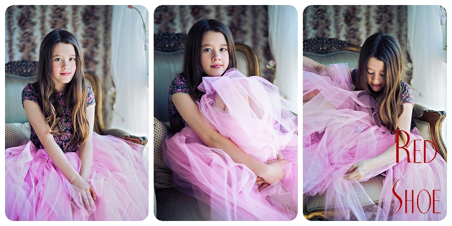 Red Shoe Makeovers, Children photography Chester, girl photo shoots, Red Shoe for girls, Beautiful portraits of girls_0011.jpg