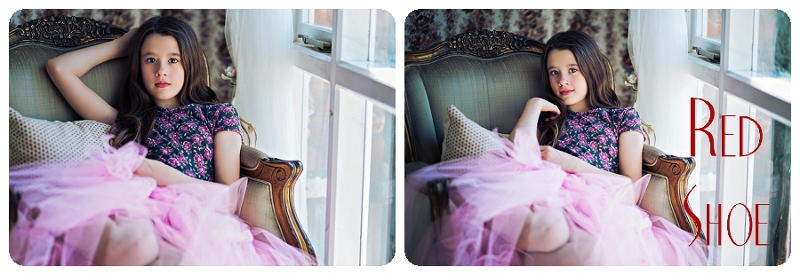 Red Shoe Makeovers, Children photography Chester, girl photo shoots, Red Shoe for girls, Beautiful portraits of girls_0013.jpg