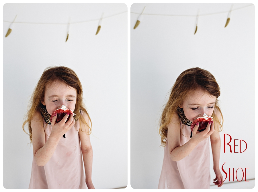 Red Shoe Makeovers, Children photography Chester, girl photo shoots, Red Shoe for girls, Beautiful portraits of girls_0022.jpg