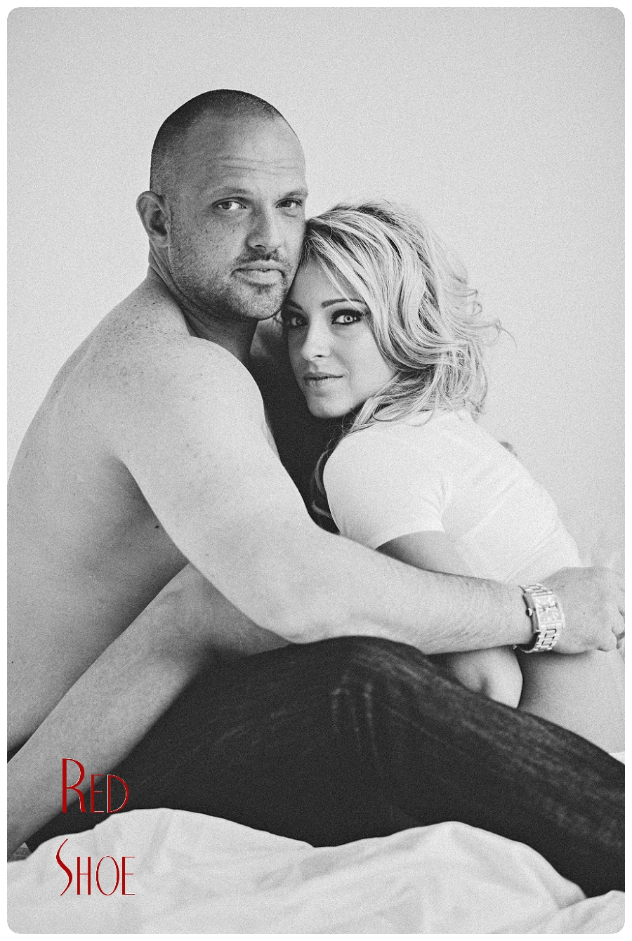Red Shoe Makeovers, Makeover photography Chester, Couple bedin shoot, Wedding gift, Real woman, natural photography_0047.jpg
