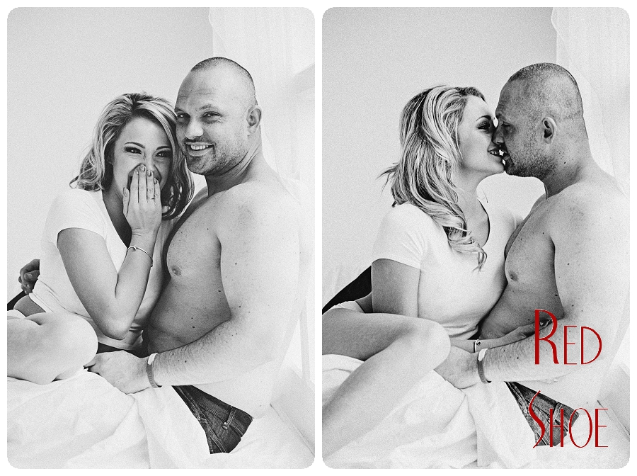 Red Shoe Makeovers, Makeover photography Chester, Couple bedin shoot, Wedding gift, Real woman, natural photography_0052.jpg