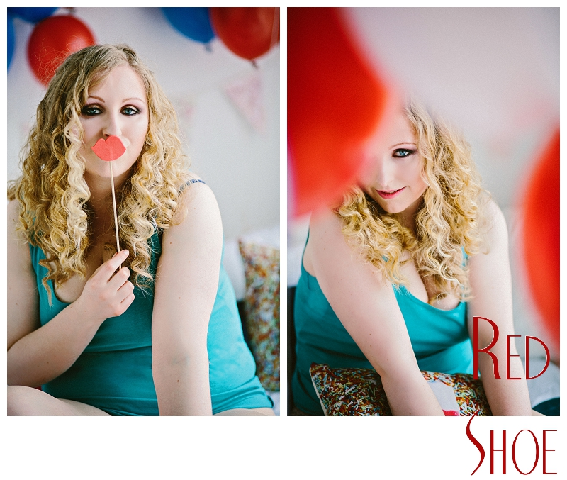Red Shoe Makeovers, Makeover photography Chester, Wedding gift, Morning of the wedding, Real woman_0032.jpg