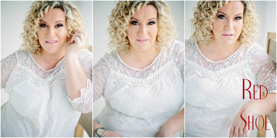 Red Shoe Makeovers, Makeover Photography Chester, Beautiful classic portraits_0030.jpg