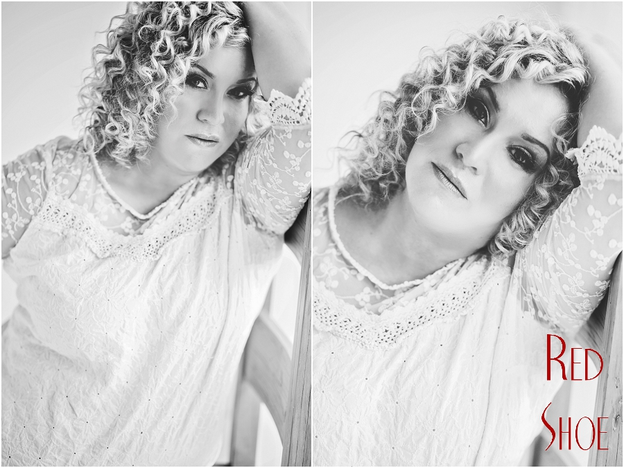 Red Shoe Makeovers, Makeover Photography Chester, Beautiful classic portraits_0029.jpg