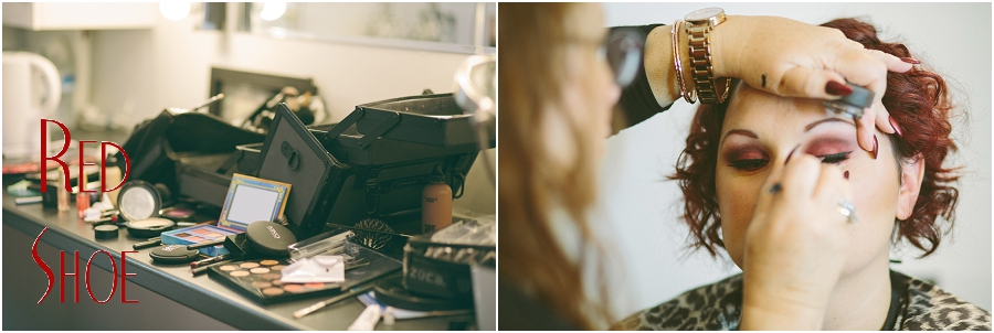 Red shoe Makeovers, Chester Makeovers, Luton Makeover photography_0038.jpg