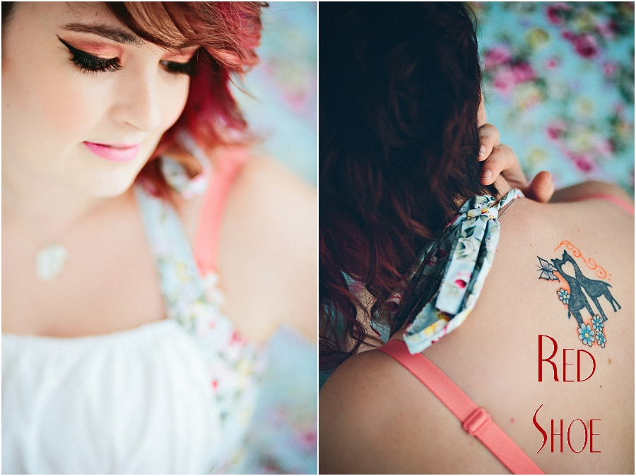 Red Shoe Makeover photography, Be a red shoe girl, makeover photography, natural female photography_0051.jpg