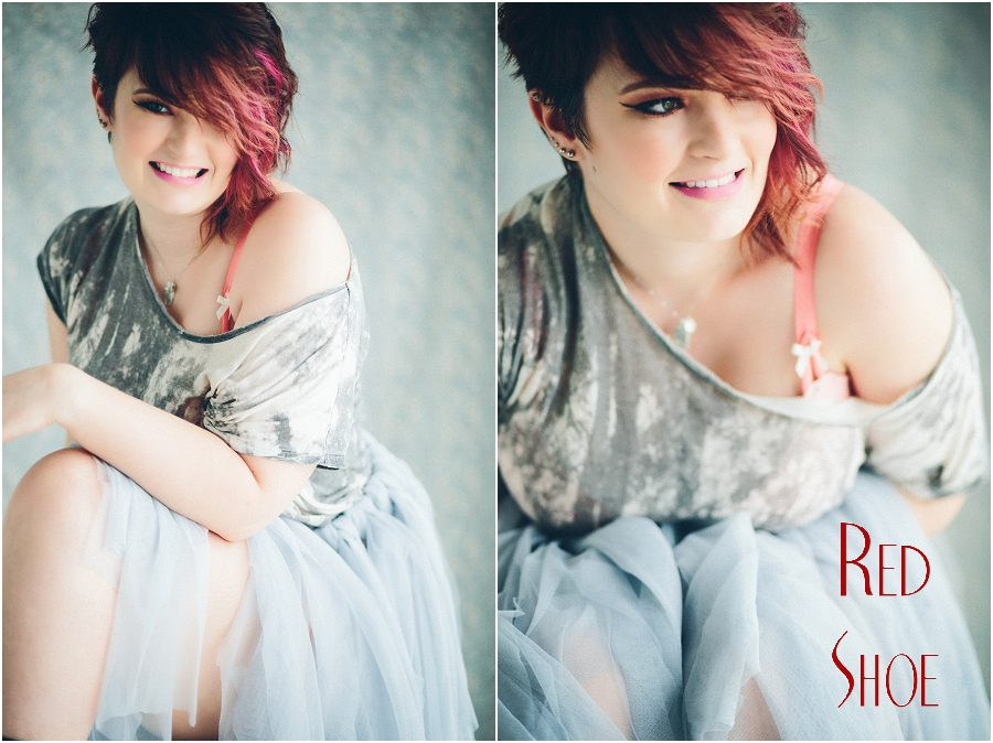Red Shoe Makeover photography, Be a red shoe girl, makeover photography, natural female photography_0060.jpg