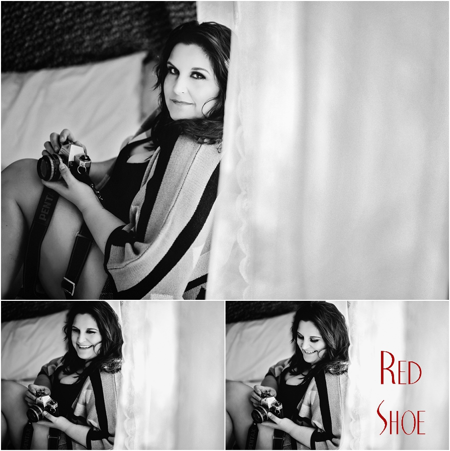Red Shoe Makeover photography, Be a red shoe girl, makeover photography, natural female photography_0040.jpg
