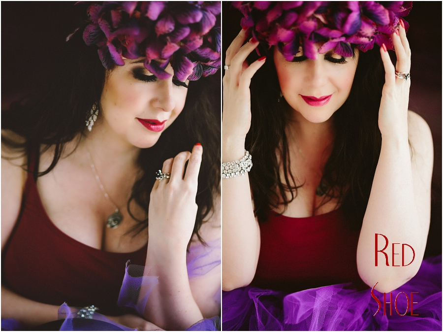 Red Shoe Makeover photography, Be a red shoe girl, makeover photography, natural female photography_0041.jpg