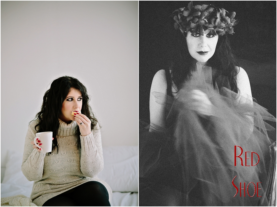 Red Shoe Makeover photography, Be a red shoe girl, makeover photography, natural female photography_0043.jpg