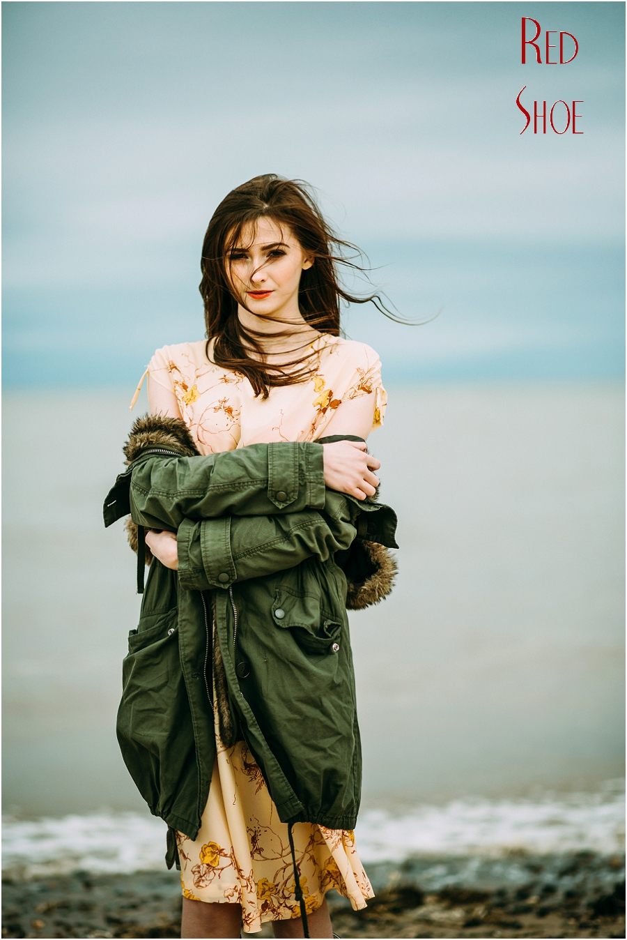 Red Shoe Photography, Beach photo shoot, Fashion, editorial_0031.jpg