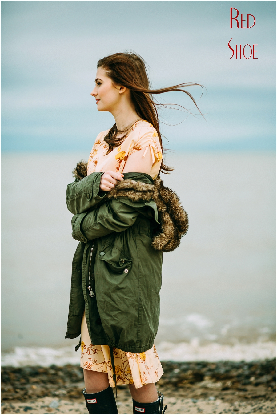 Red Shoe Photography, Beach photo shoot, Fashion, editorial_0032.jpg