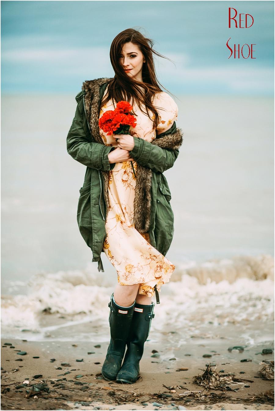 Red Shoe Photography, Beach photo shoot, Fashion, editorial_0044.jpg