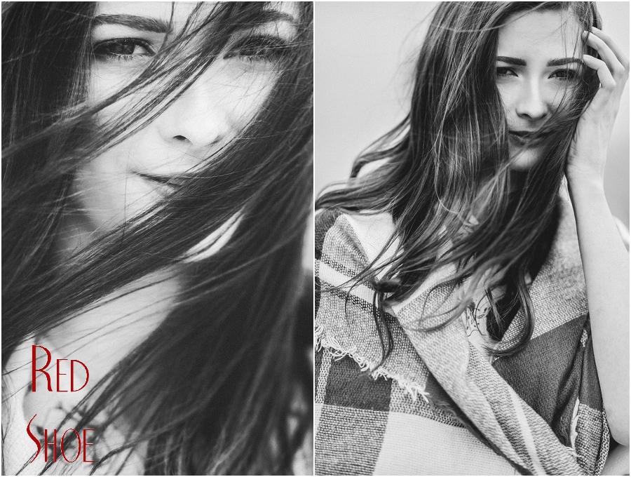 Red Shoe Photography, Beach photo shoot, Fashion, editorial_0050.jpg