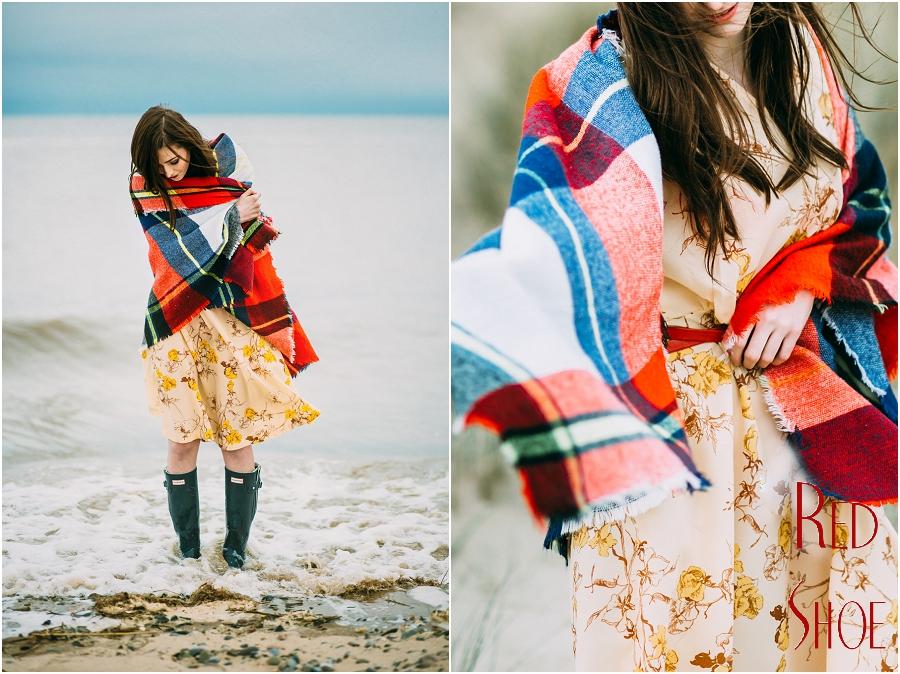 Red Shoe Photography, Beach photo shoot, Fashion, editorial_0051.jpg