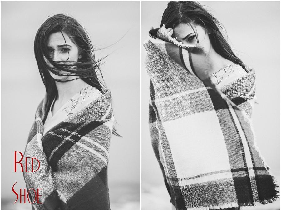 Red Shoe Photography, Beach photo shoot, Fashion, editorial_0053.jpg