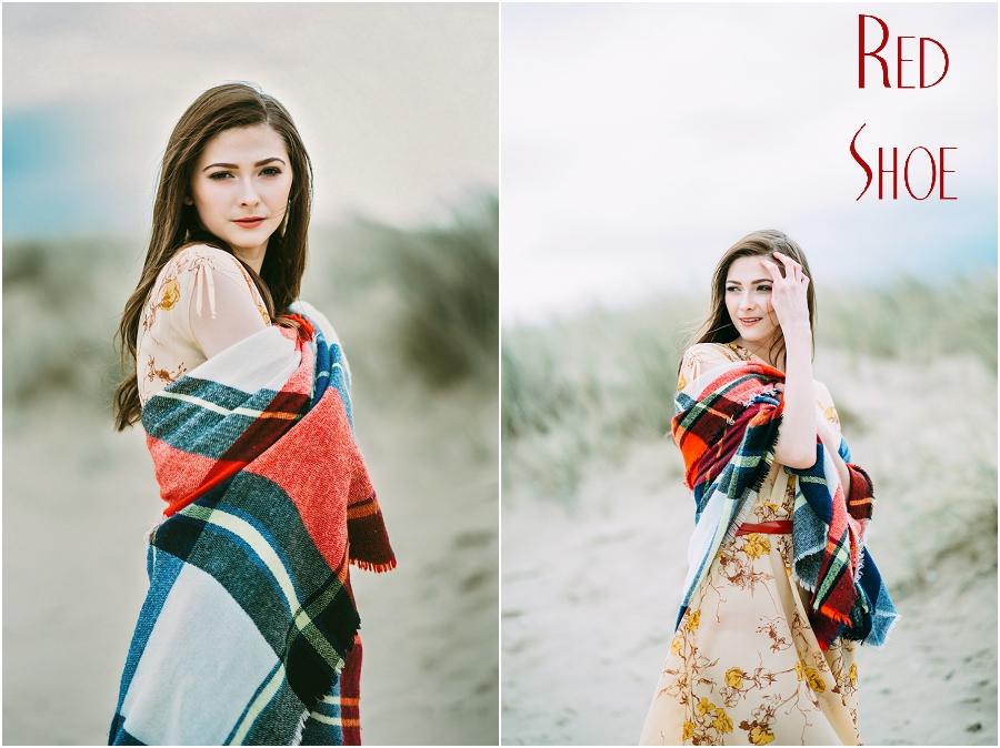 Red Shoe Photography, Beach photo shoot, Fashion, editorial_0054.jpg
