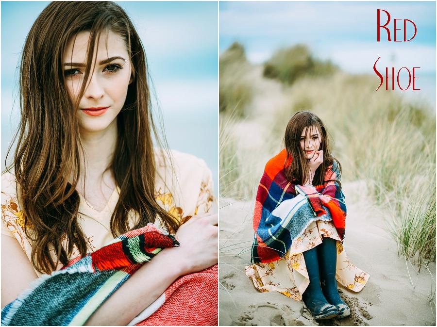 Red Shoe Photography, Beach photo shoot, Fashion, editorial_0055.jpg