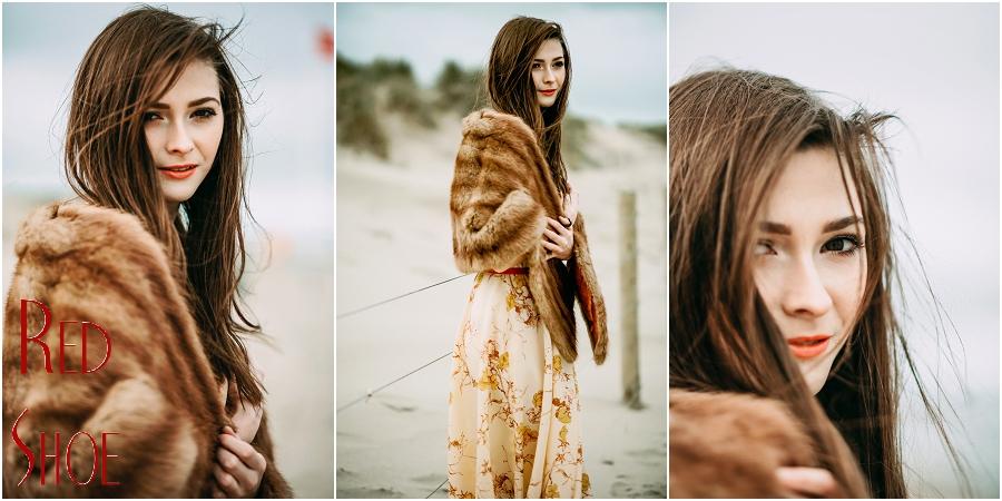 Red Shoe Photography, Beach photo shoot, Fashion, editorial_0056.jpg