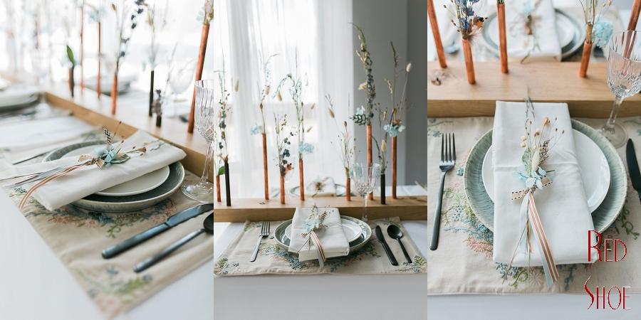 Boho bride, Glam Boho bride, Wedding inspiration, Styled wedding photo shoot, wedding ideas, wedding flower ideas, wedding photography, dried wedding flowers, boho bride makeup ideas_0123.jpg