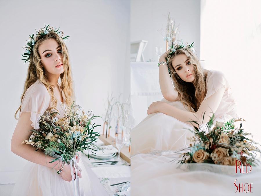 Boho bride, Glam Boho bride, Wedding inspiration, Styled wedding photo shoot, wedding ideas, wedding flower ideas, wedding photography, dried wedding flowers, boho bride makeup ideas_0127.jpg