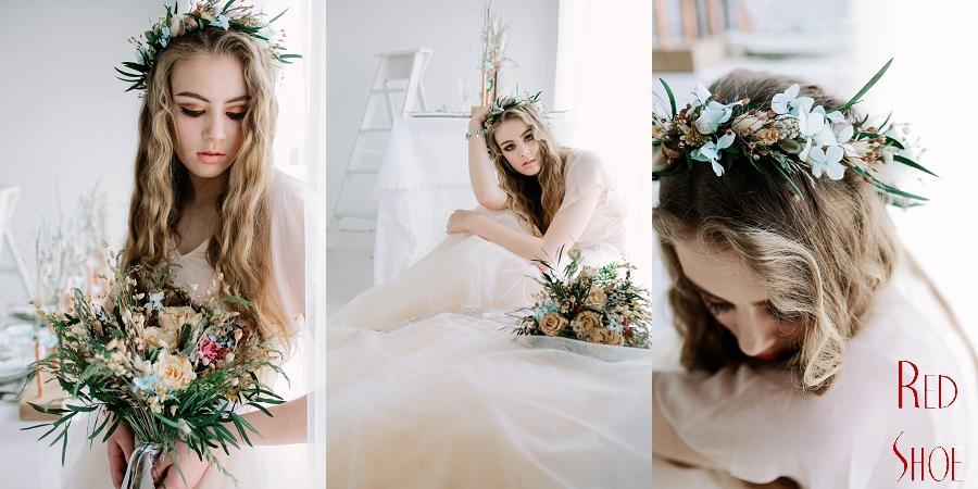 Boho bride, Glam Boho bride, Wedding inspiration, Styled wedding photo shoot, wedding ideas, wedding flower ideas, wedding photography, dried wedding flowers, boho bride makeup ideas_0128.jpg