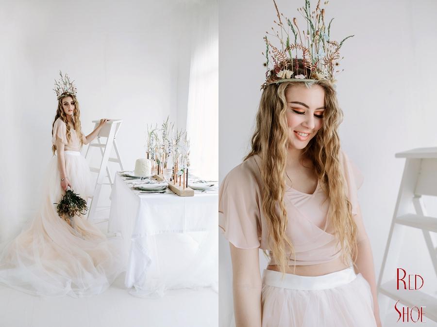 Boho bride, Glam Boho bride, Wedding inspiration, Styled wedding photo shoot, wedding ideas, wedding flower ideas, wedding photography, dried wedding flowers, boho bride makeup ideas_0132.jpg
