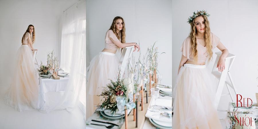 Boho bride, Glam Boho bride, Wedding inspiration, Styled wedding photo shoot, wedding ideas, wedding flower ideas, wedding photography, dried wedding flowers, boho bride makeup ideas_0133.jpg